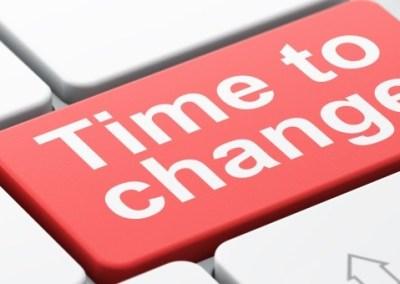 Centre de Compétences SAP : Optimisez vos coûts grâce à la maîtrise et la diffusion de vos connaissances