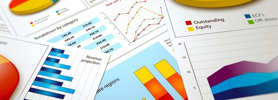 Reportwise & Shortways : Comment fiabiliser et accélérer vos cycles de reporting ?