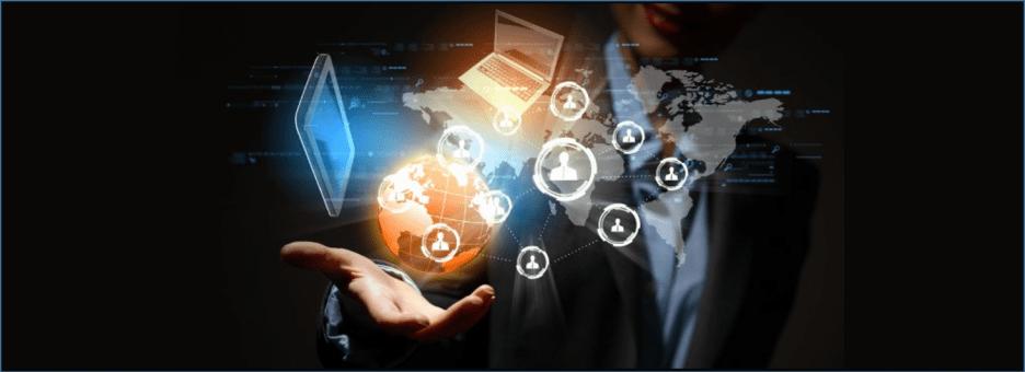 Transformation Digitale : Accompagnez Vos Collaborateurs sur les Nouveaux Outils – Présentation du Livre Blanc