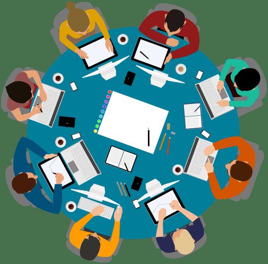 3 façons innovantes de s'auto-former aux logiciels métier
