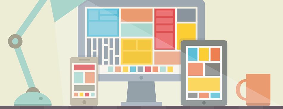 Transformation digitale: vers de nouvelles formations