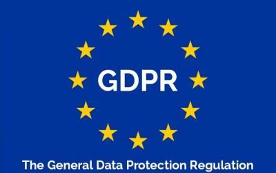 GDPR : de nouvelles procédures réglementaires à respecter pour vos salariés