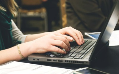 Formation digitale : comment réduire ses coûts ?