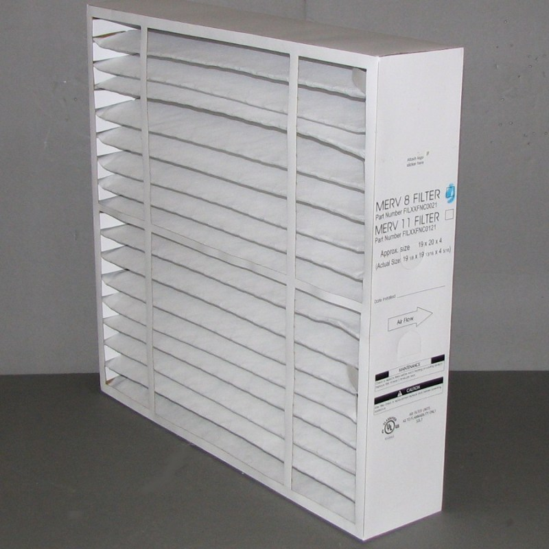 cool carrier air filters free shipping aprilaire 2200 filter ...