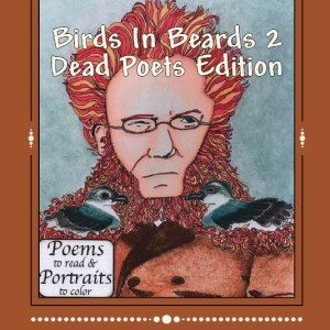 birds in beards 2 dead poets