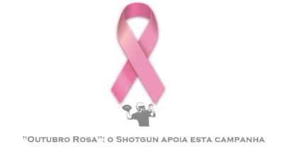 outubro-um-rosa-shotgun