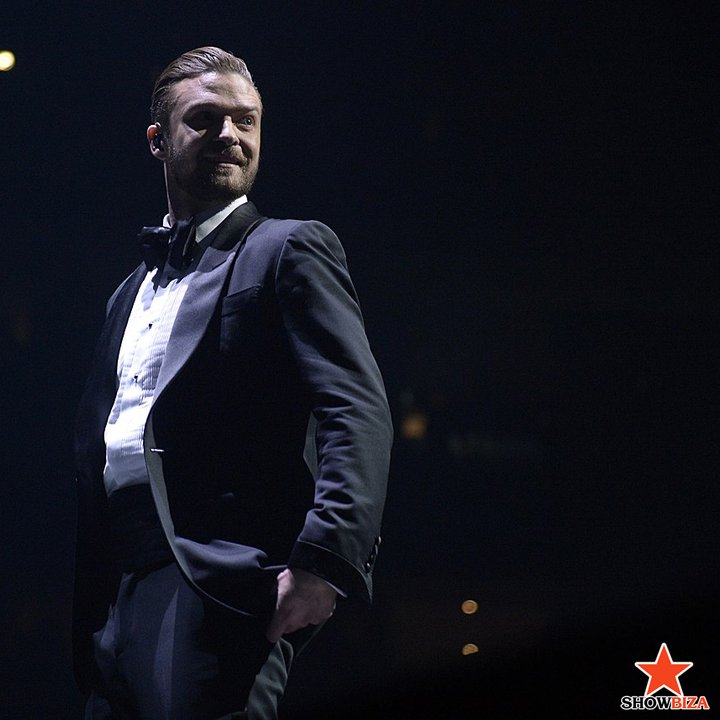 justin timberlake the 2020 experience 2