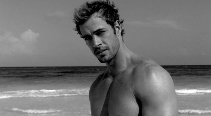 Univision's William Levy to star with Jada Smith in 'Salsa'