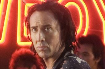 'Bangkok Dangerous' bombs at the box office