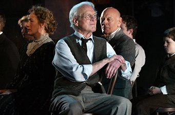 Paul Newman – A retrospective of his career