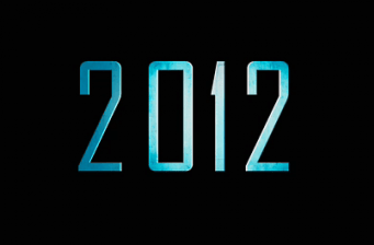 '2012' gets hit with a major delay