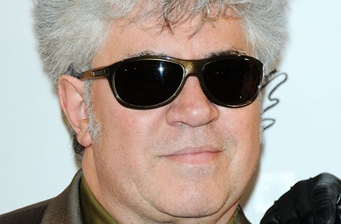 Pedro Almodóvar's new film about Spanish Civil War