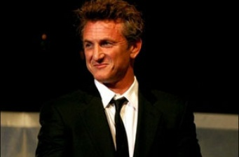 Sean Penn says no to 'Cartel' and '3 Stooges'