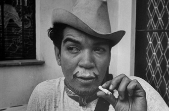 Sony Pictures releases 11 'Cantinflas' movies on DVD