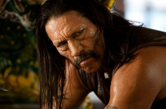 Danny Trejo to star in a movie called 'Pendejo'