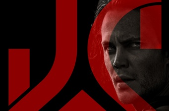 Disney's 'John Carter': Exclusive Sneak Peak Look!