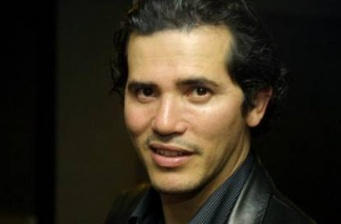 John Leguizamo casted in Kick Ass 2, The Counselor