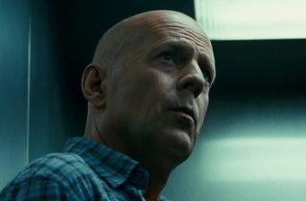 Nuevo cartel de 'Die Hard 5' es terrible!