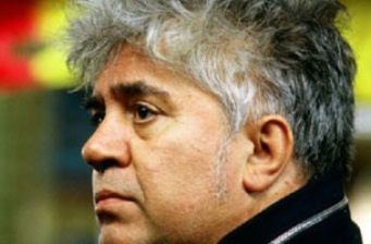 Pedro Almodovar to be celebrated by Academy