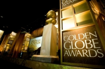 Complete 2013 Golden Globe movie nominations