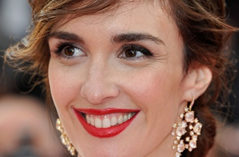 "Can Paz Vega reclaim her Hollywood status with Paul W.S. Anderson's ""Pompeii""?"