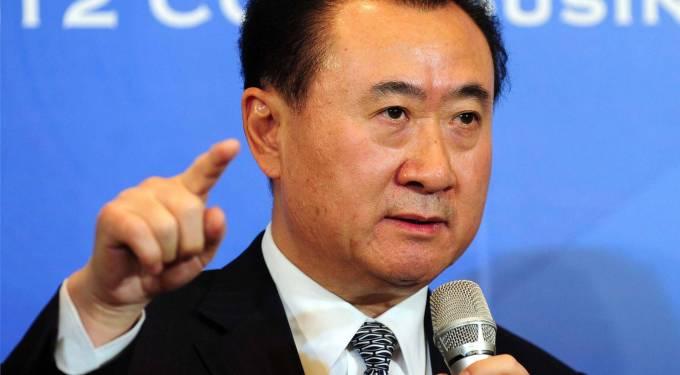 Lengua, Cámara y Acción: Can China Be A Better Hollywood?