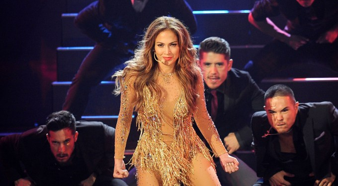 Jennifer Lopez To Honor Celia Cruz at AMA's: 3 Songs She Should Sing