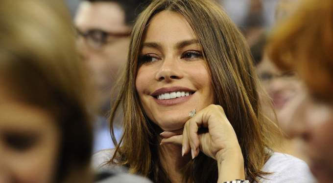 How Sofia Vergara Became One Of The Most Powerful Women in Hollywood