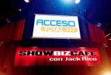 'Viernes de Estrenos con Jack Rico'
