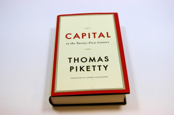 capital-in-the-twenty-first-century-by-thomas-piketty-770x512
