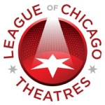 CHICAGO HIGH SCHOOL STUDENTS TO PERFORM ON BROADWAY IN THE NATIONAL FINALS OF THE AUGUST WILSON MONOLOGUE COMPETITION