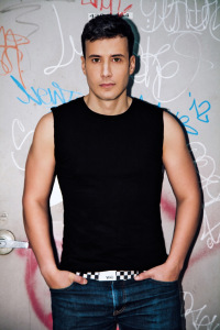 Joe-Black-Sleeveless-by-ELI-HUE-PHOTOGRAPHY1