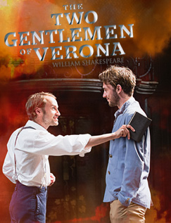 Two-Gentlemen-Verona-Live-From-Stratford-234x317