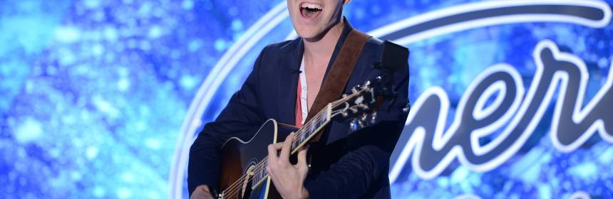 AI14_Nashville-Auditions_Cody Fry2 (1)