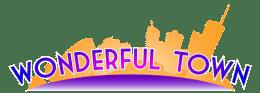 Wonderful-Town-Logo