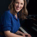 JESSIE MUELLER NAMED SARAH SIDDONS SOCIETY 2015 ACTRESS OF THE YEAR