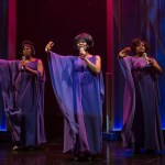 Milwaukee Rep Delivers An Electrifying DREAMGIRLS