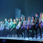 Broadway In Chicago Announces RIVERDANCE- 20th ANNIVERSARY TOUR April 5-10, 2016