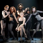 Broadway In Chicago Announces Return of Tony Award® winning smash-hit CHICAGO, May 10-15 2016