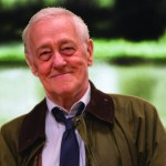 SHOWBIZ NATION LIVE! Interview with Emmy & Tony Award Winner JOHN MAHONEY