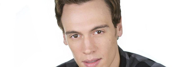 erich-bergen-talks-about-what-he-wants-in-a-girlfriend-while-dating-and-his-ideal-relationship