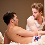 About Face Theatre Benefit Reading of THE HOMOSEXUALS – Saturday, December 19 at The Chicago History Museum