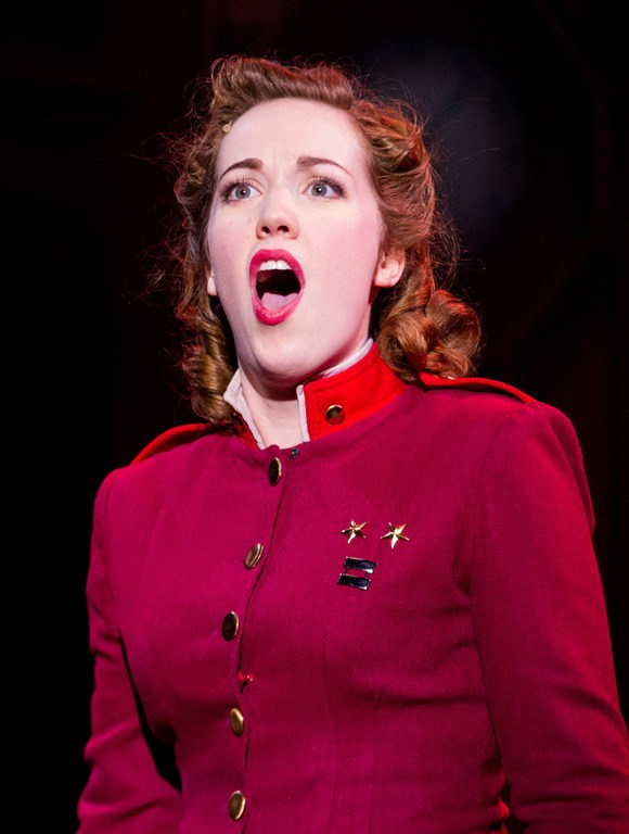Elizabeth-Telford-in-Guys-and-Dolls-at-Light-Opera-Works