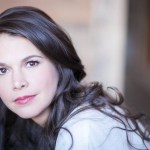 Sutton Foster & Brian D'Arcy James to Receive Sarah Siddons Society Awards