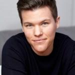 Announcing new American Theater Company Artistic Director Will Davis