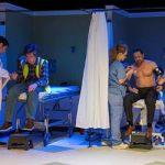E/R at Jedlicka Performing Arts Center Runs Through March 5