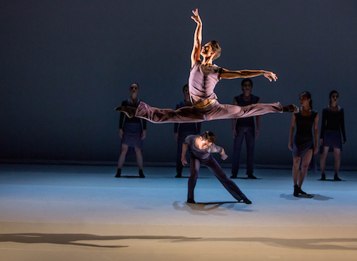 55008ed31beb3-joffrey-academy-of-dance-winning-works-choreographers-of-color-review-glimpse-at-dance-s-rosy-future-3