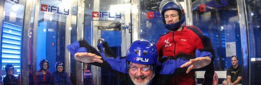 iFly-Andy-in-flight-e1410946862408