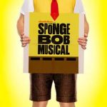 THE SPONGEBOB MUSICAL Soaks Up New Songwriters