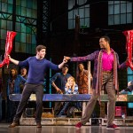 KINKY BOOTS Returns to Chicago August 30 – September 4